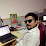 Kannan R's profile photo