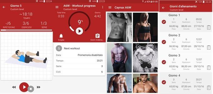 muscoli-addominali-pancia-piatta