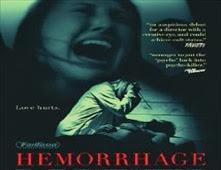 فيلم Hemorrhage