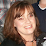 Sheryl Polomka's profile photo
