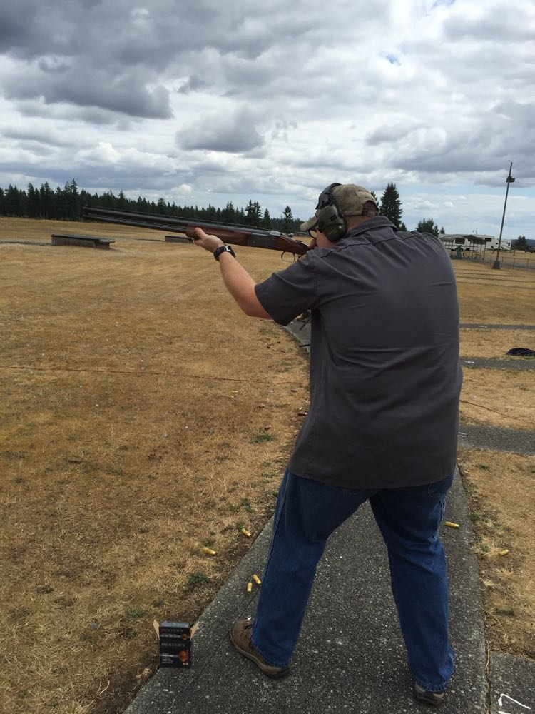 Shooting Sports Weekend - August 2015 - IMG_5114.jpg