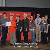 Fall 2016 Scholarship Ceremony - Bridge%2BBuilders%2BScholarship%2B-%2BSamuel%2BPickle.jpg