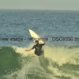 _DSC9330.thumb.jpg