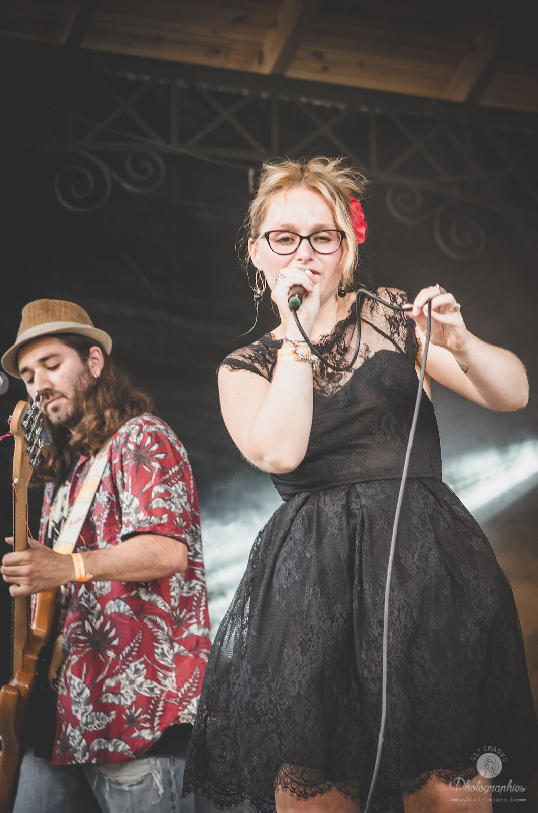 VillePomRock2017_26082017_OL-Images.be--46.jpg