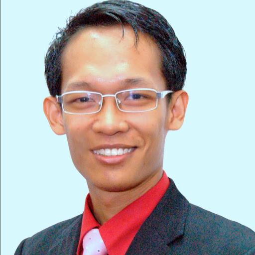 Roslan Tangah's profile photo