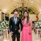 0235- Janaina e Lucas - EstudioAllgo.jpg