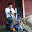 Agus Putra Eka Jasutra's profile photo