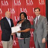 Foundation Scholarship Ceremony Spring 2012 - DSC_0037.JPG