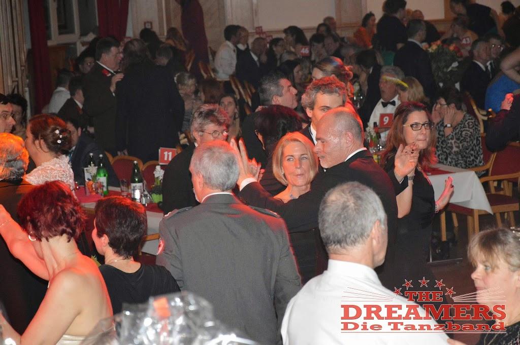 Purkersdorf Dreamers 2015 (24)