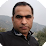 latif talpur's profile photo