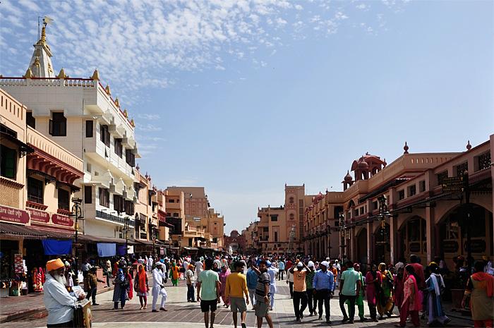 Amritsar12.JPG