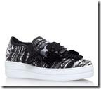 Kurt Geiger Lamont Sneakers
