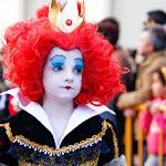 CarnavaldeNavalmoral2015_130.jpg
