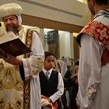 Ordination of Deacon Cyril Gorgy - _DSC0561.JPG