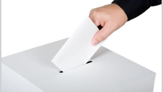 INSTITUCIONAL: ELECCIONES 2021