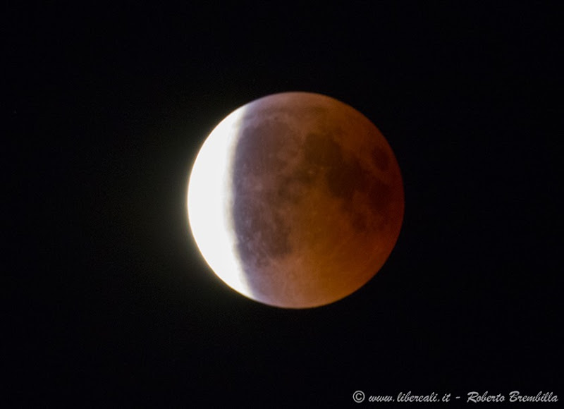 9-2018-07-27_Eclissi-luna_Perledo_078