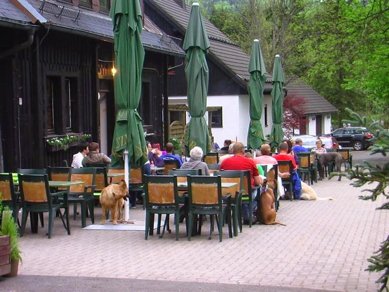 On Tour am Karches: 2015-05-12 - Karches%2B%252828%2529.JPG