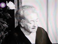 15 Lesznai Anna 1965-ben interj+¦t adott.JPG