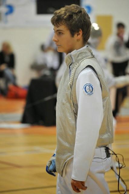 Circuit des jeunes 2012-13 #1 - NEL_4312.JPG