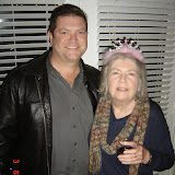 Mary Ellens Birthday - 10380028.JPG