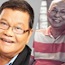 DIRECTOR JOEL LAMANGAN COMES UP WITH A COMEDY THAT DELIVERS A VALID MESSAGE ABOUT GAYS, 'BEKIS ON THE RUN', STARTS ON SEPT. 17 IN VIVAMAX