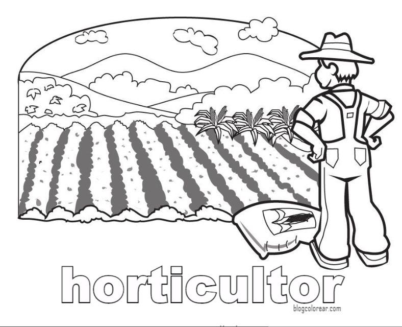 [horticultor%5B3%5D]