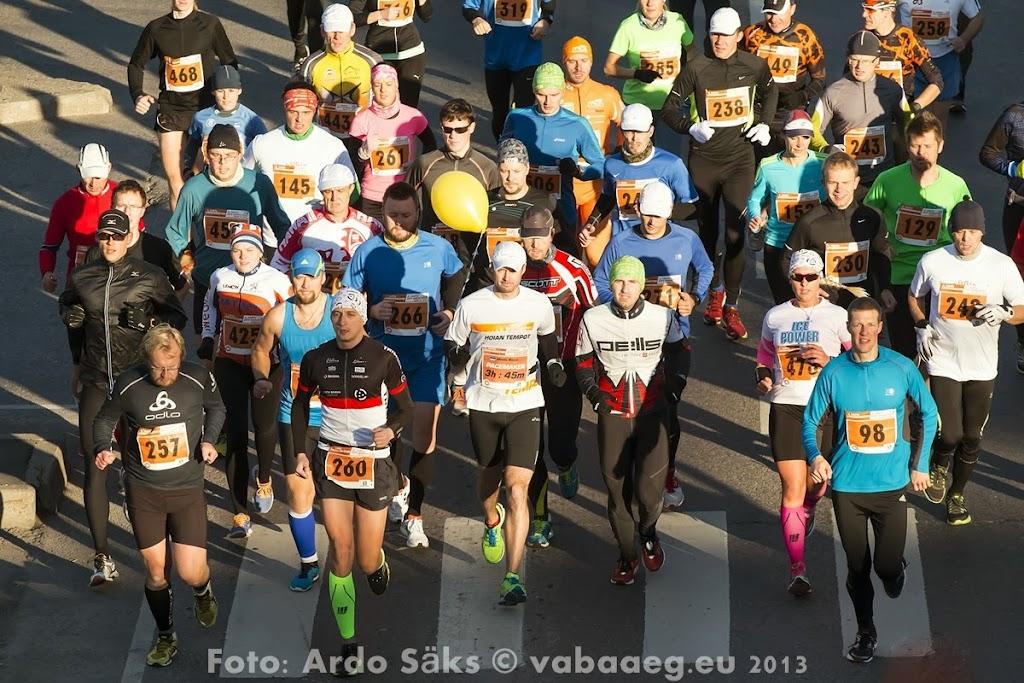 2013.10.05 2. Tartu Linnamaraton 42/21km + Tartu Sügisjooks 10km + 2. Tartu Tudengimaraton 10km - AS20131005JM_K02S.JPG