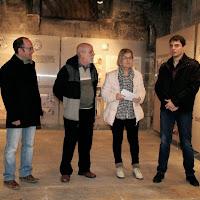 Entrega Premis 1r Concurs Fotografia Castellera Diada Sant Miquel  13-11-14 - IMG_6687.JPG