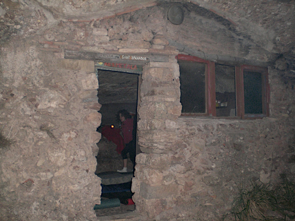 Montserrat 2006 - CIMG8056.JPG