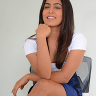 Samyuktha Hegde Photoshoot (108).jpg