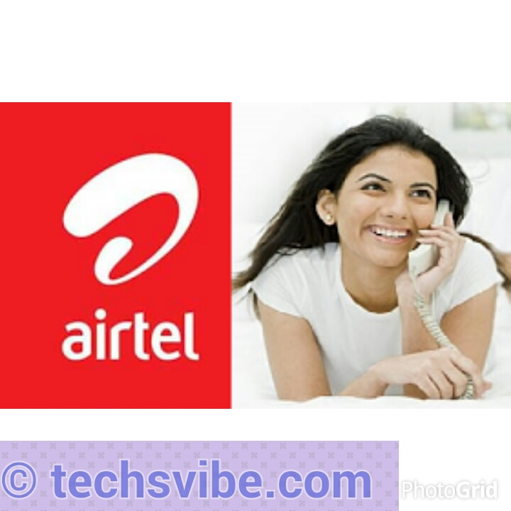 airtel gh free browsing dating