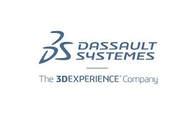 Dassault Systèmes is Hiring   R&D QA Engineer  