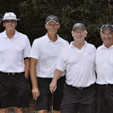 OLGC Golf Tournament 2013 - _DSC4469.JPG