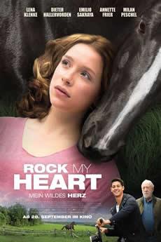 Capa Rock My Heart Torrent