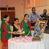 Diwali-2015-28