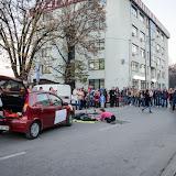 Dan sećanja na žrtve saobraćajnih nezgoda - DSC_4452.jpg