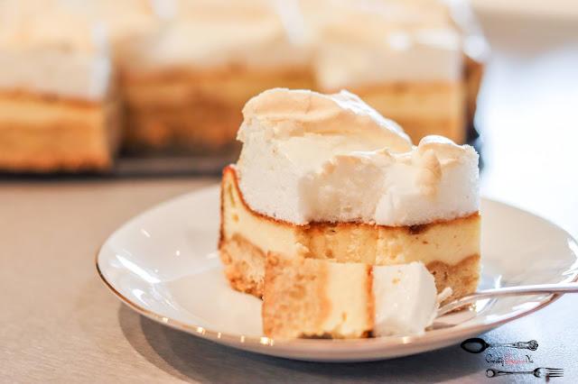 sernik z 0.5 kg sera, ciasta i desery,ciasta na Boże Narodzenie,sernik, sernik z rosą, sernik świąteczny, delikatny sernik, puszysty sernik, łatwy sernik, sernik który nie opada