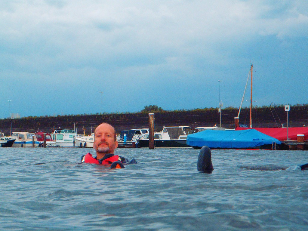 Reddend zwemmen - 2015-08-26%2B19.45.56.jpg