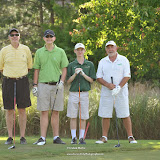 OLGC Golf Tournament 2015 - 241-OLGC-Golf-DFX_7777.jpg