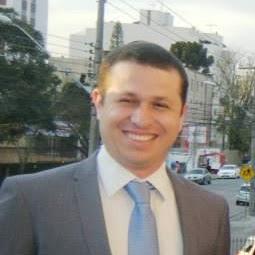 Reginaldo Marques