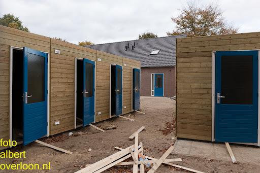 nultredenwoningen woningen derpshei overloon 03-11-2014 (9).jpg