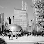 Chicago (32 of 83).jpg