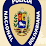 DESVIACIONES POLICIALES TACHIRA's profile photo