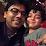 Shagun Agarwal's profile photo