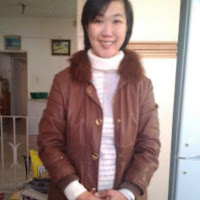 Gi-lyn Lai contact information