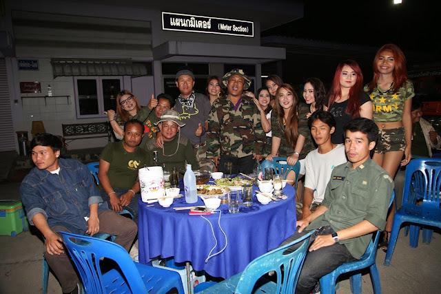 OMN Army - IMG_9075.jpg