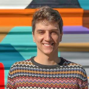 Felipe Dossin