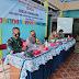 Babinsa Serma Untung Turijo Hadiri Kegiatan Sosialisasi dan Pelatihan SDG's