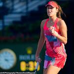 Ana Ivanovic - 2016 Dubai Duty Free Tennis Championships -DSC_3854.jpg
