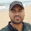 krupasindhu Behera's profile photo